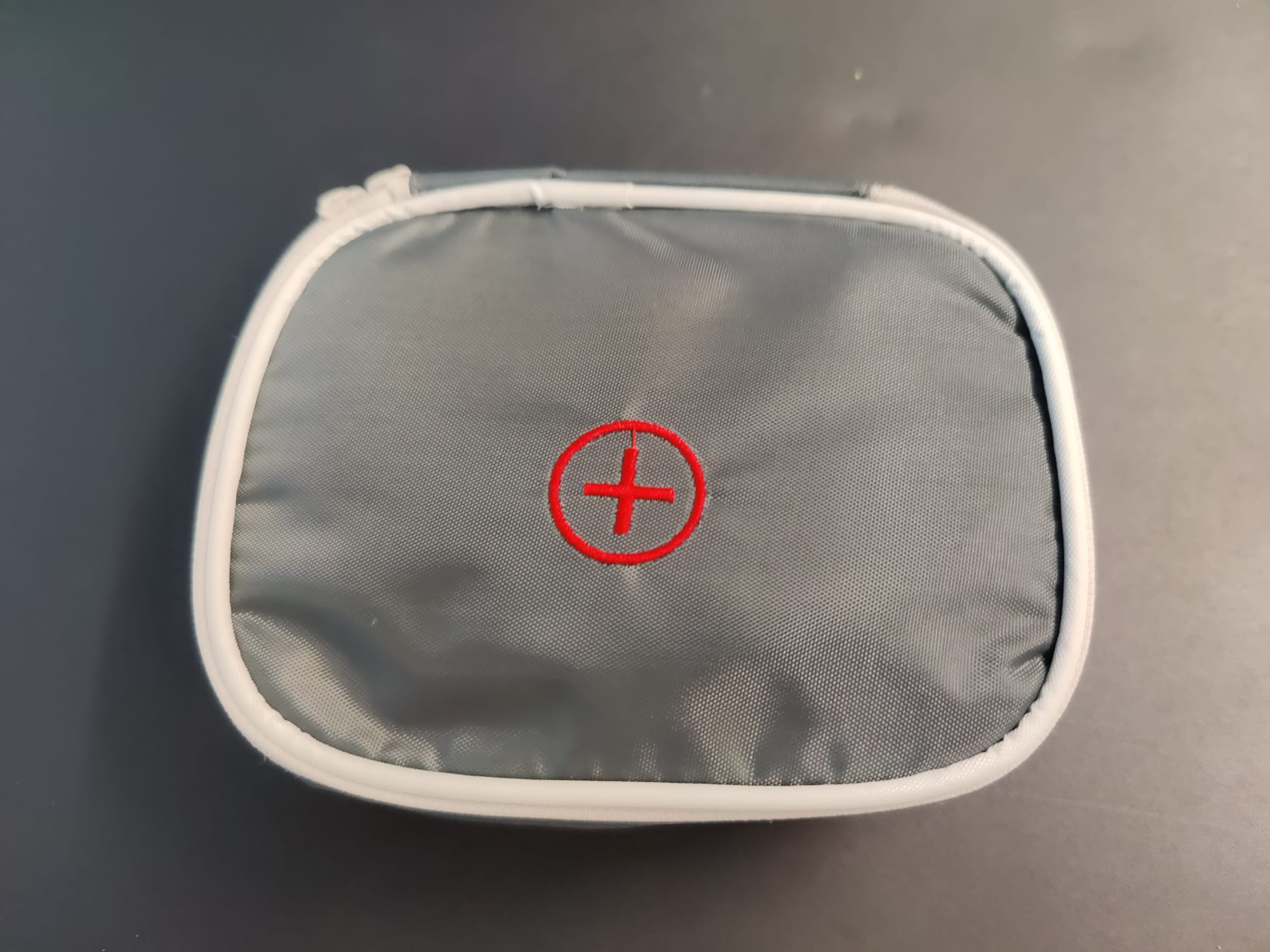 Aufbewahrungstasche Mundschutzmaske
