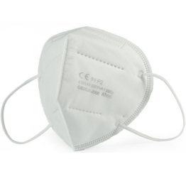 KN95-FFP2-Maske
